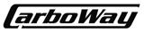 carboway logo