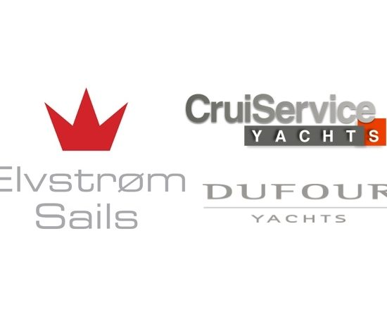 logo-elvstrom-cruise-service-dufour-yachts