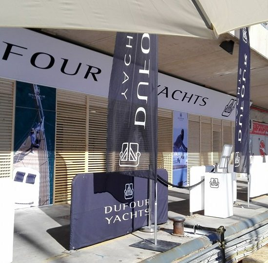 stand-dufour-yachts-8
