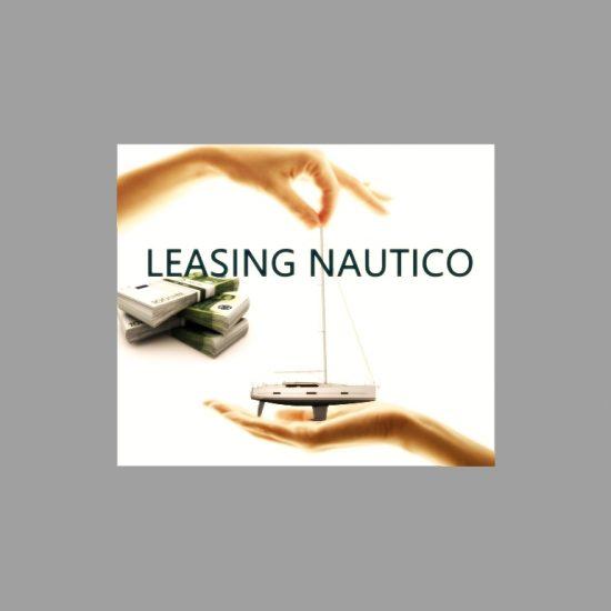 leasing-nautico-6